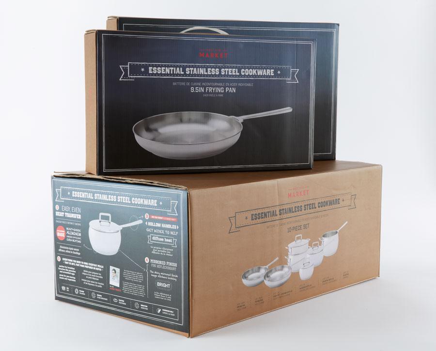 Cookware Arnau Dot Say 243 S