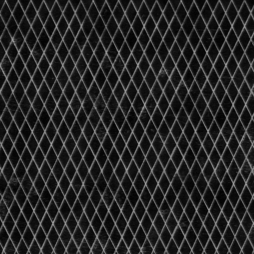 Charmant Wire Webart Tutorial Muster Fotos - Schaltplan Serie ...
