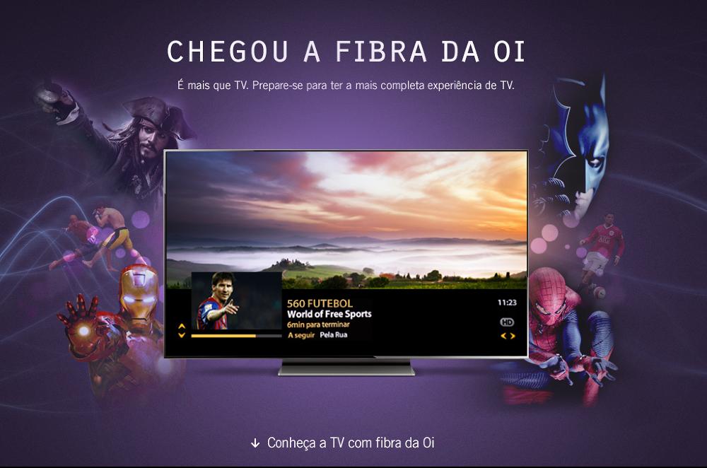 Central Oi TV Fibra OiFibra_Header_1000